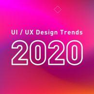 ui/ux design trends