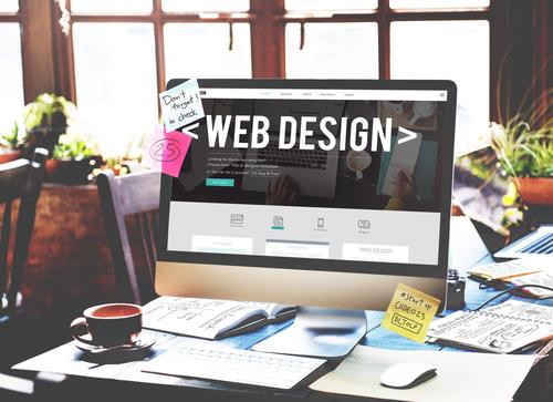 Top Online Schools For Web Design